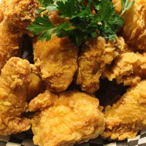 dk-chicken-1
